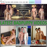 Bad Puppy Pay Using