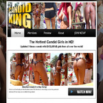 Candid King Network
