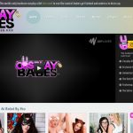Cos Play Babes Photos