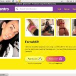 Fancentro.com Porn Reviews