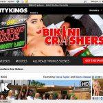 Full Bikinicrashers.com Videos