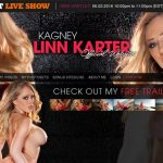 One Time Kagneylinnkarter Discount