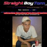 Straight Boy Tom Free Trial 2018
