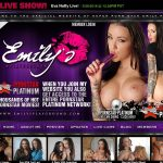 Login Emily's Playground Free Trial