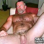 Silverdaddybfs.com Clips For Sale