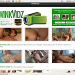 Twink Vidz Free Trial Subscription
