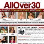 Try Free All Over 30 Original