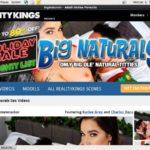 Bignaturals.com Live Cams