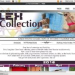 Get Flex Collection Day Trial