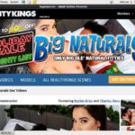 Big Naturals Discount (SAVE 63%)