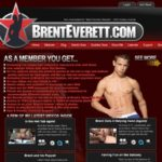 Free Brent Everett Releasing Coupon