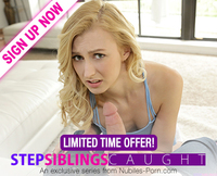 Join Step Siblings Caught For Free s3