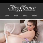Special Alex Chance Discount Deal