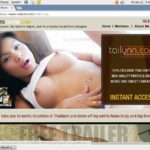 Tailynn.com Site Reviews