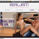 Real Jam VR Discount On