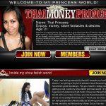 Thaimoneyprincess Join Page