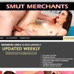 Smut Merchants Acount