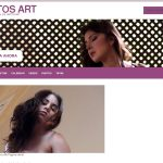 Artos Art Registration Form
